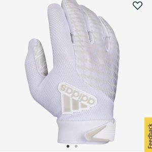 Adidas Adifast2.0 football gloves